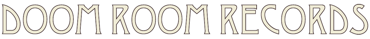 Doom Room Logo